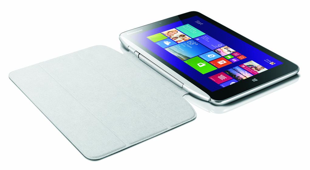 Tablet Lenovo Miix 2