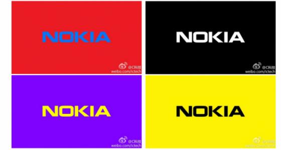 Nokia Tablet Wallpaper