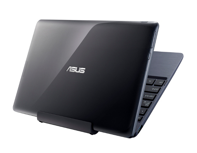 Tablet Asus Transformer Book T100