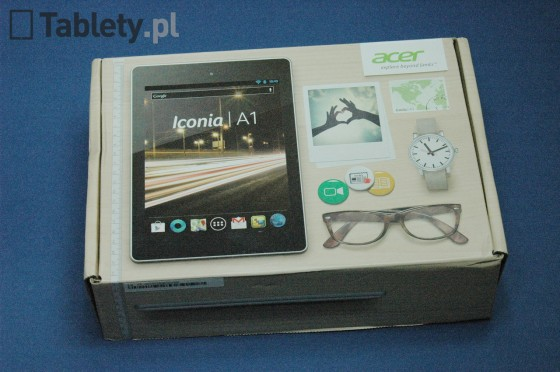 Acer Iconia A1-811 01