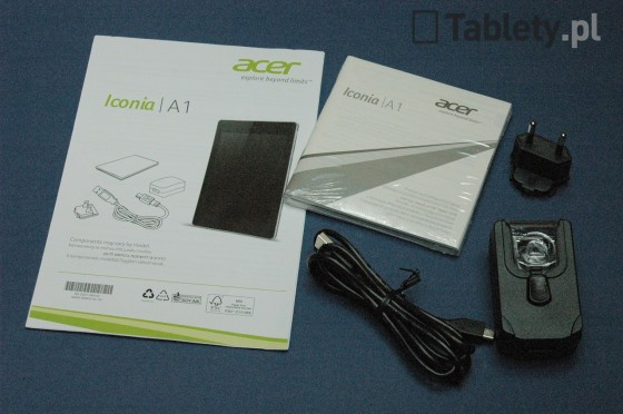 Acer Iconia A1-811 02