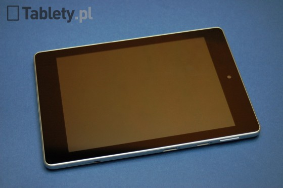 Acer Iconia A1-811 03