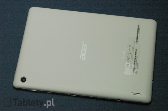 Acer Iconia A1-811 04