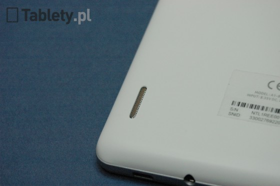 Acer Iconia A1-811 05