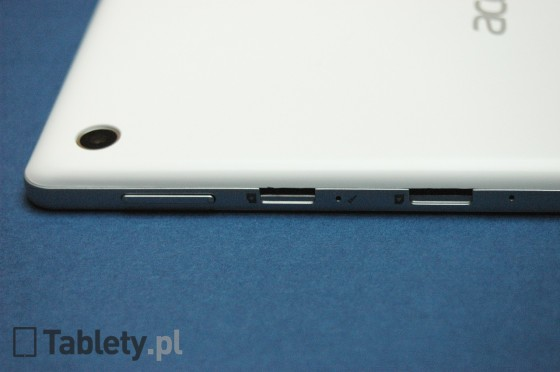 Acer Iconia A1-811 09