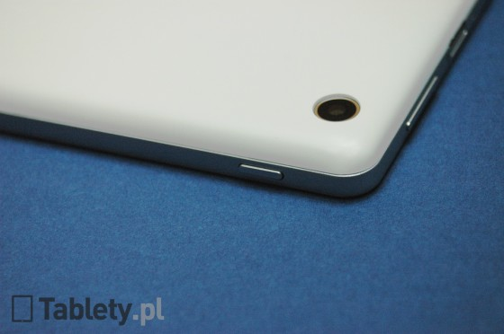 Acer Iconia A1-811 10