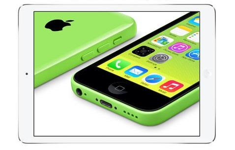 Apple Store dla iPada