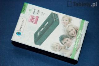 TV stick Cabletech URZ0351 01
