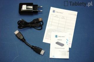 TV stick Cabletech URZ0351 02