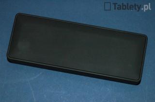 TV stick Cabletech URZ0351 04