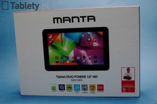 Manta_Duo_Power_01_MID1005_HD