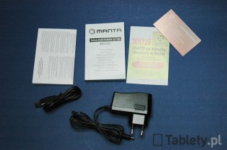 Manta_Duo_Power_02_MID1005_HD