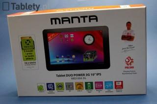 Manta_Duo_Power_09_MID1004_3G