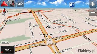 MapaMap_dla_Androida_16