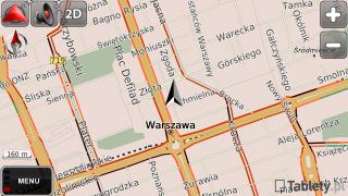 MapaMap_dla_Androida_17