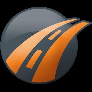 MapaMap_logo