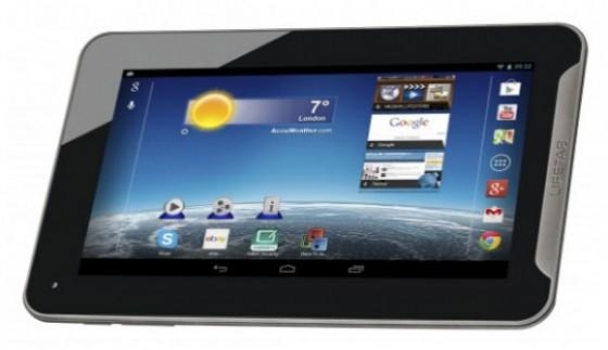 tablet Medion Lifetab E7310
