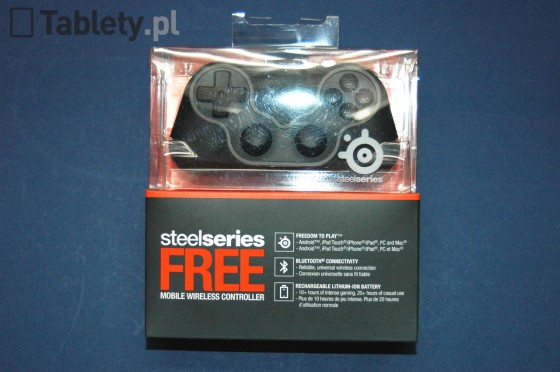 SteelSeries_Free_01