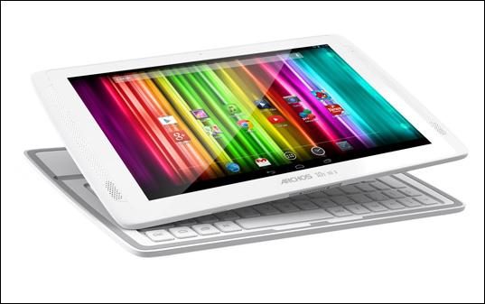 Tablet Archos 101 XS 2