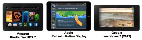 displaymate - tablety