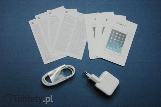 iPad_Mini_Retina_02