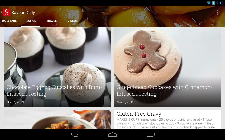 Aplikacja Kiosk Google Play