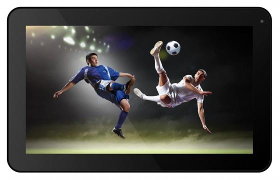 Tablet myTab 11 Dual Core