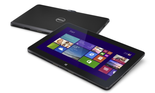 Tablet Dell Venue Pro 11