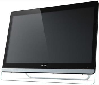 Acer UT220HQL