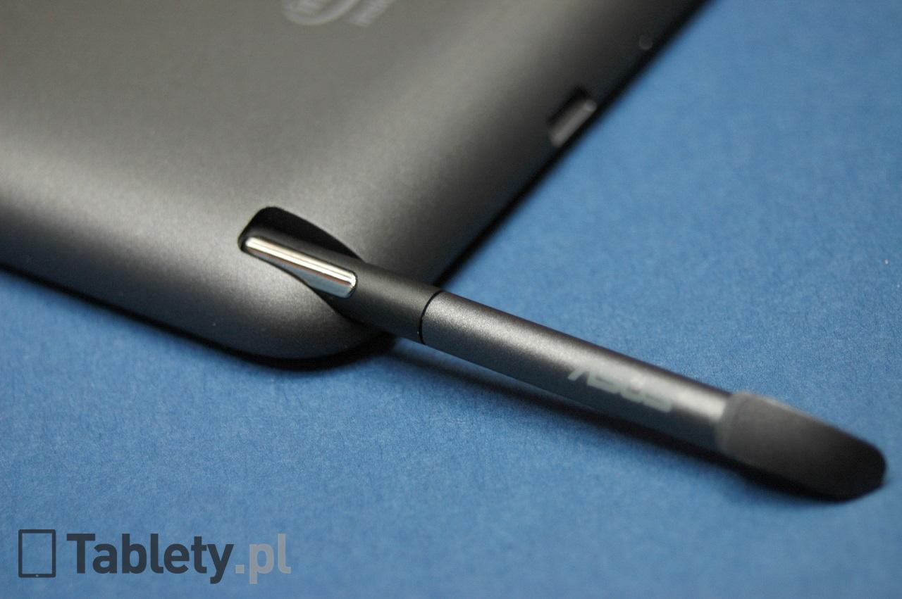 Asus Fonepad Note 6 18