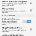 Asus Fonepad Note 6 20