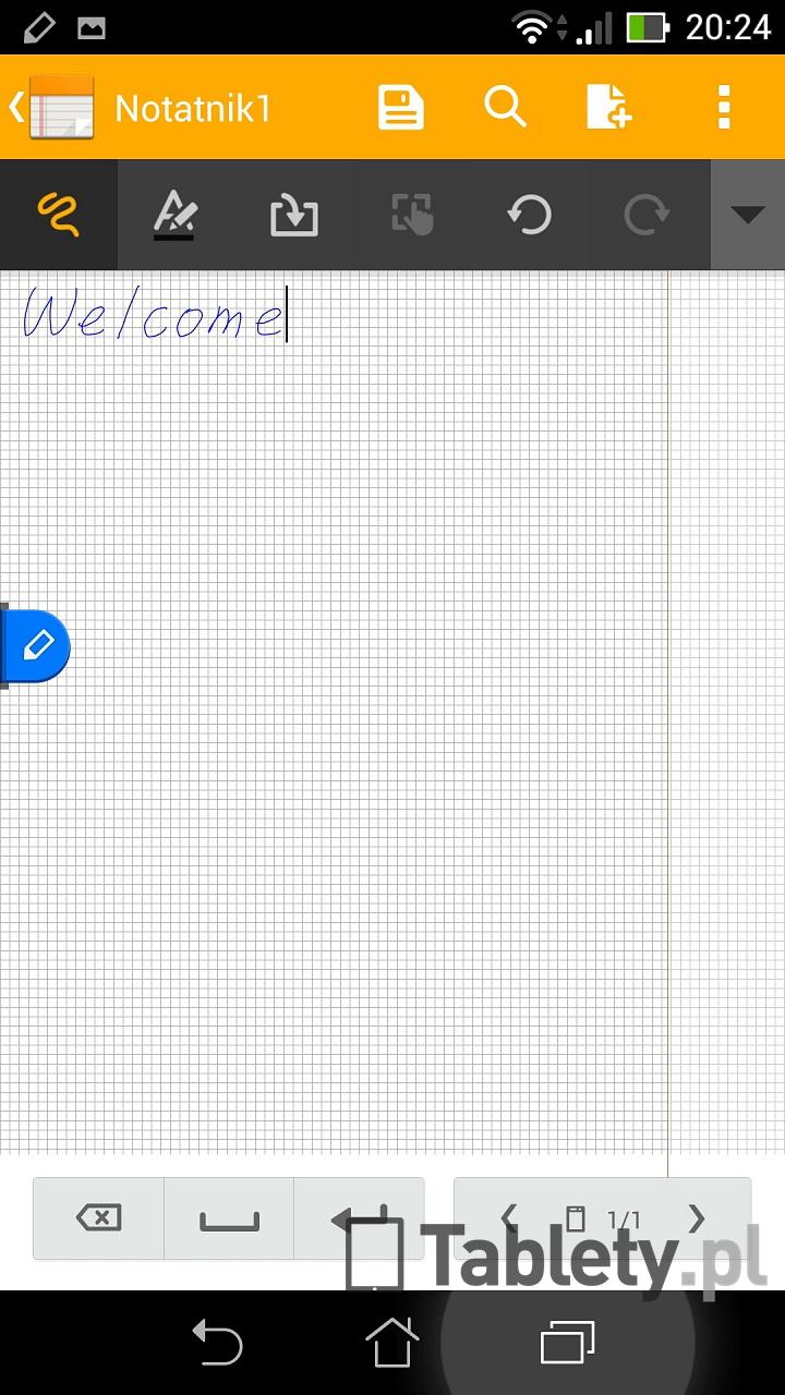 Asus Fonepad Note 6 23