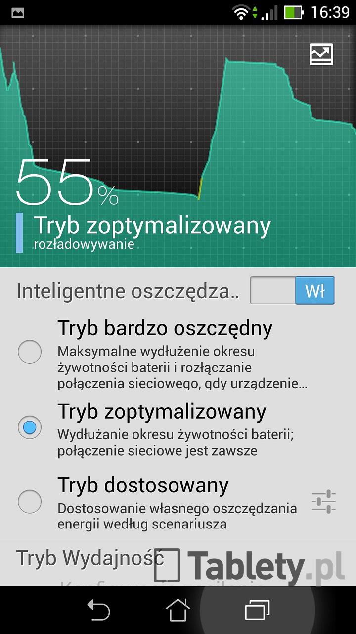 Asus Fonepad Note 6 24