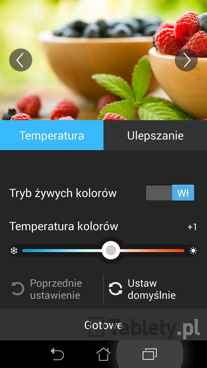 Asus Fonepad Note 6 25