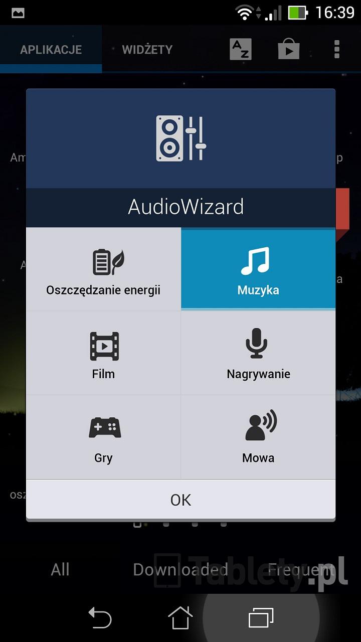 Asus Fonepad Note 6 26
