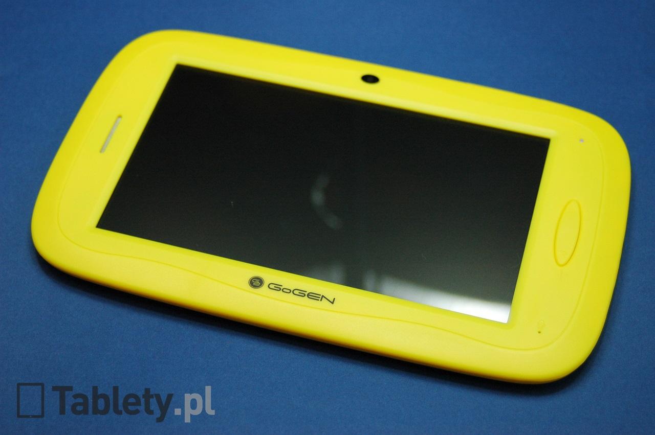 GoGen MaxPad 7 03
