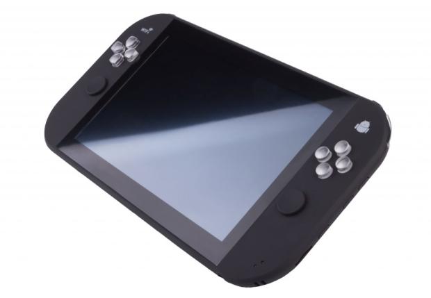 Tablet Natec Genesis TX77