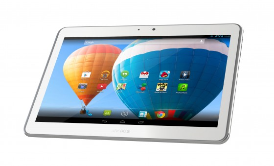 Tablet Archos 101 Xenon