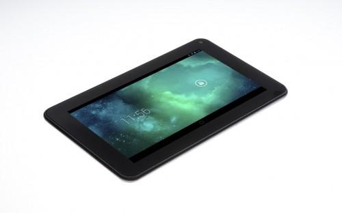 Manta Duo Power HD MID706S