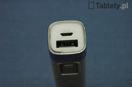 DigitalBox 2200 03