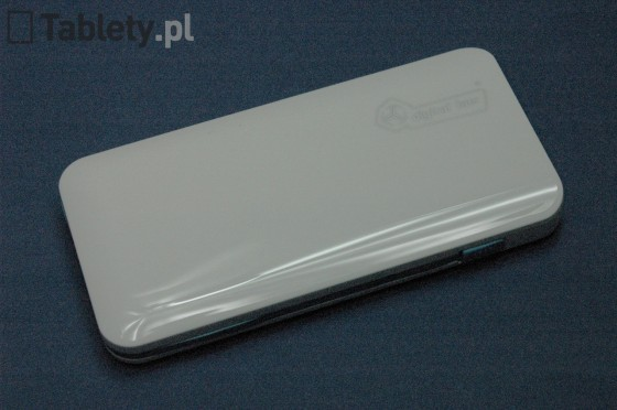 DigitalBox 5000 01