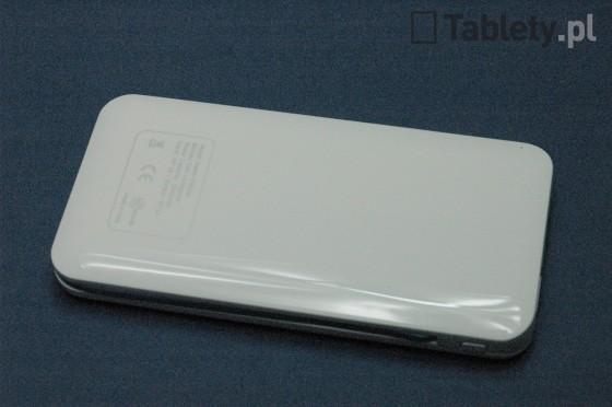 DigitalBox 5000 02