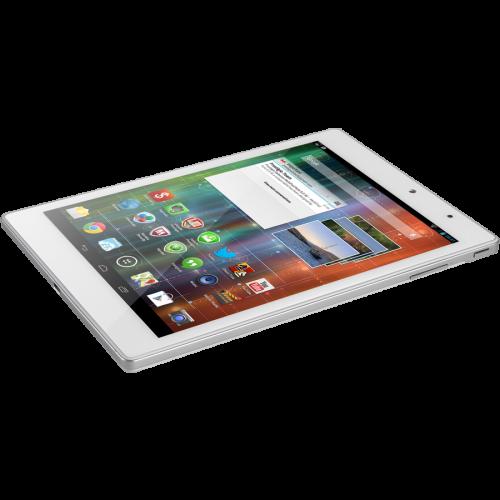 Prestigio MultiPad 4 Diamond 7.85 3G