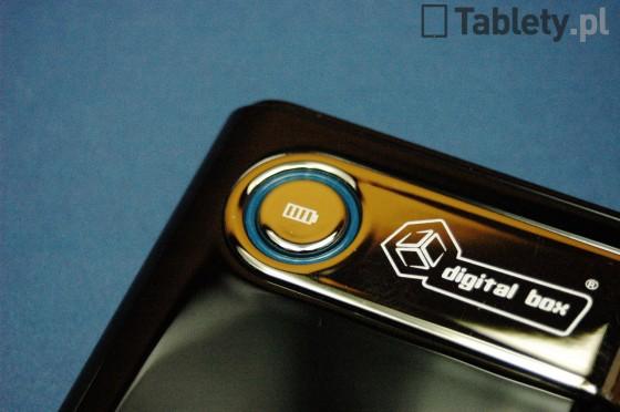 DigitalBox 8800 02