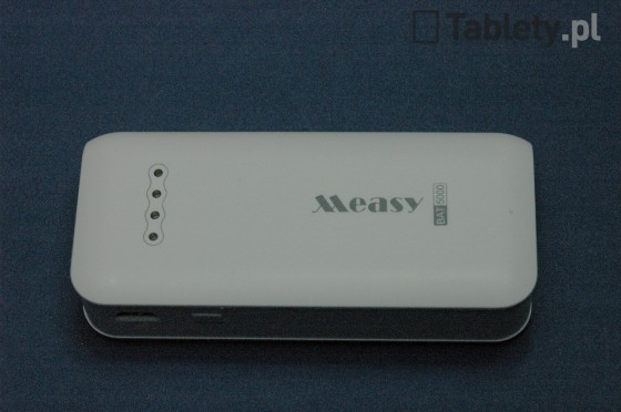 Measy 5000 01
