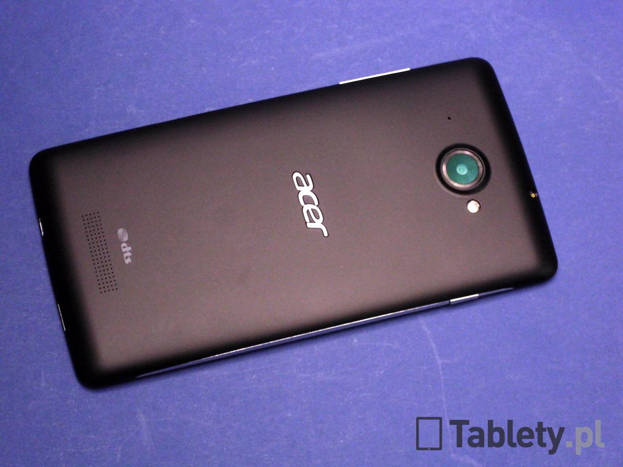 Acer Liquid S1 07