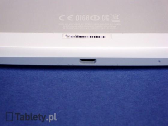 LG G Pad 8.3 10
