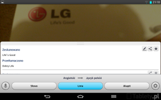 LG_G_Pad_8-3_31_Quick_Translator