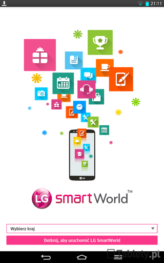 LG_G_Pad_8-3_32_LG_Smart_World