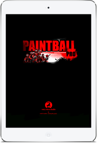 PaintballPro1